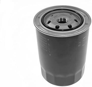 Osculati Rullo ricambio per 01.118.89//94 Spare Pulley for 01.118.89//94