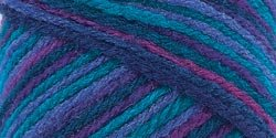 Bulk Buy: Red Heart Classic Yarn  Gemstone E267-959