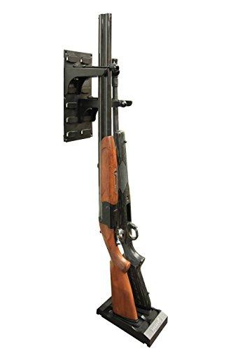 SecureIt-Tactical-2-Conversion-Kit