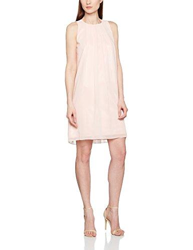 Swing Damen Kleid Giada Rosa (Rose 794) aVKC2