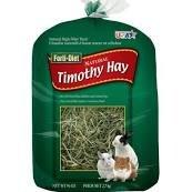 natural-timothy-hay