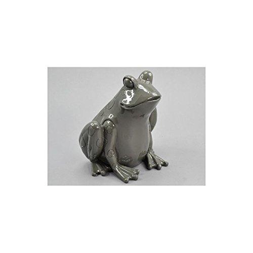 rana Froggy – lk242