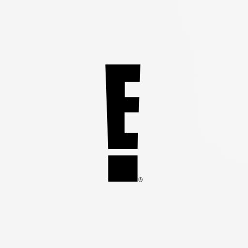 E! (Tbs Tv)