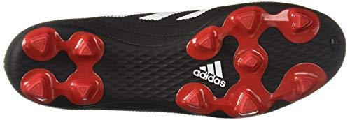 adidas Performance Men's Goletto VI FG Soccer Shoe 4
