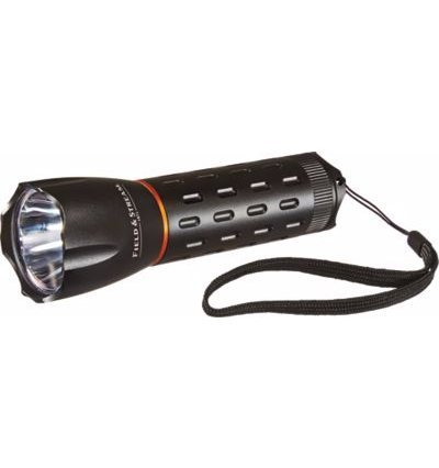 field-stream-450-lumen-outdoorsman-flashlight