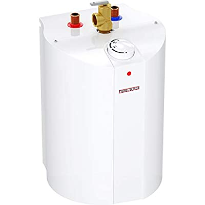 Stiebel Eltron SHC Tank Electric Water Heater