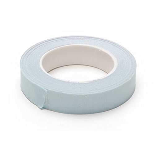 Dollhouse Miniature Double Sided Adhesive Tape 3/8 in 5 Yards