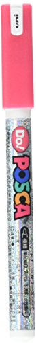 uni-do-posca-extra-fine-shiny-colors-rose-pink-pc1mds66