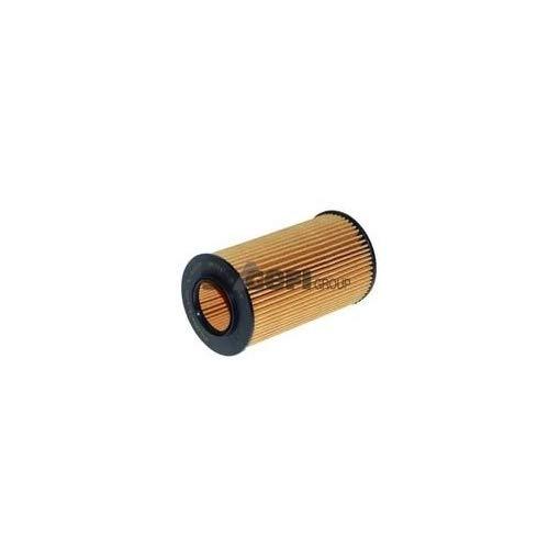 Purflux L467 filtre /à huile