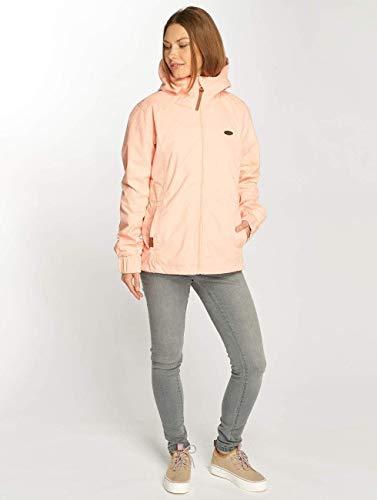 Vestes veste amp; Orange saison Légère Femme Alife Mi Naomi amp; Kickin Manteaux nbsp; q16OpOYx