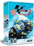 Moto GP 3 - PC