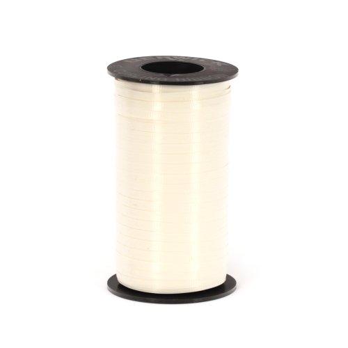 (Berwick 1    86 Splendorette Crimped Curling Ribbon, 3/16-Inch Wide by 500-Yard Spool,)