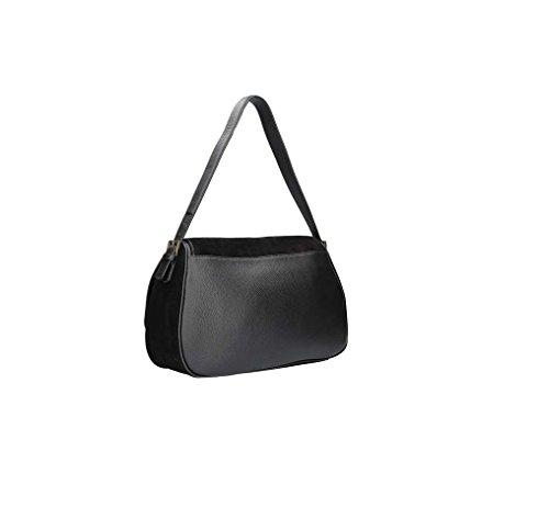 Mia Mia Bisaccia Bag Borsa Donna Bag wrYPwSx5