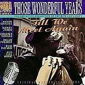 Frank Sinatra - Till We Meet Again - Zortam Music