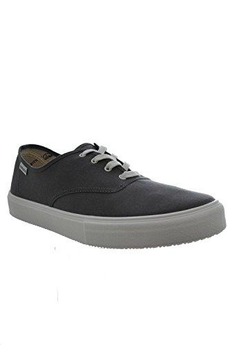 Sneaker 125026 victoria, grau