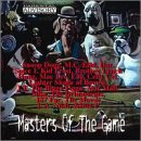 Masters of the Game (Timing Master)