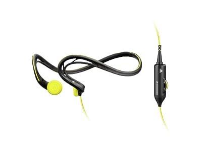 Sennheiser Sports Earbud Headphones