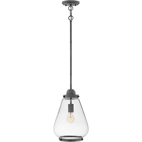 Hinkley Outdoor Hanging Lights in US - 2