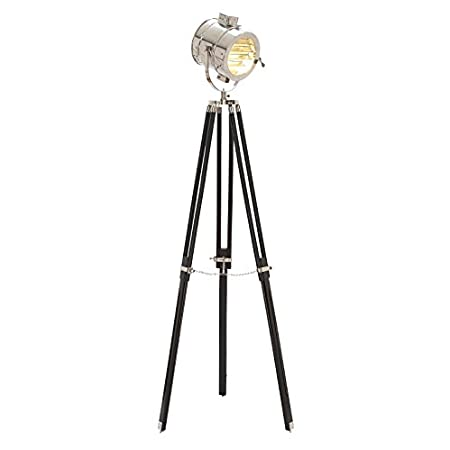 31S8LXvFH%2BL._SS450_ Coastal And Beach Floor Lamps