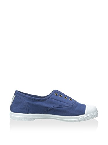 Schuhe 505 Natural Blau World 102 Damen xYxSRq0