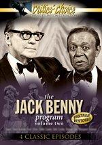jack sheldon dvd - 3
