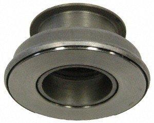 SKF N1714 Ball Bearings/Clutch Release Unit