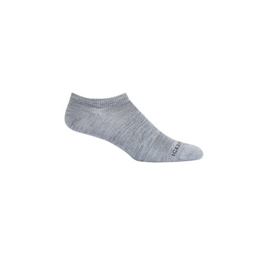 2 x ladies icebreaker merino wool every day socks small 3-4//5 ultralite 3//4 crew