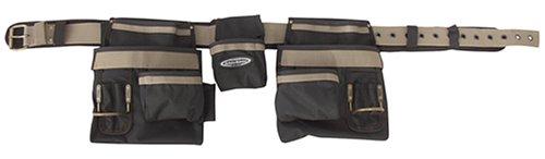 Mcguire Nicholas Tool Bags - 9