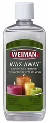 8oz-candle-wax-remover