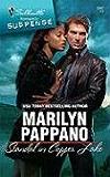 Scandal in Copper Lake (Silhouette Romantic Suspense)