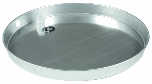 camco water heater pan - 4
