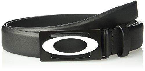 Oakley Men's Golf Pro Belt, Medium, - Shoes Men Golf For Oakley