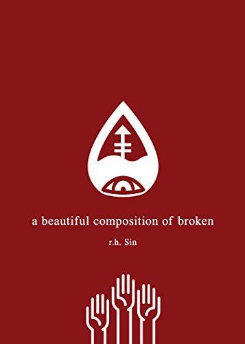 Download for free A Beautiful Composition of Broken
