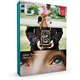 Adobe Photoshop Elements 11 (PC/Mac) Retail Box