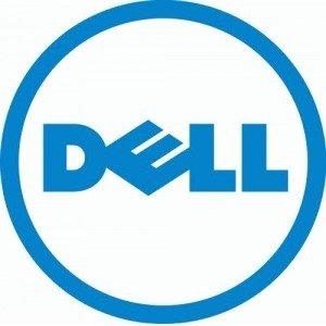 Dell PowerEdge R220 1U Rack Server - 1 x Intel Xeon E3-1231 v3 Quad-core (4 Core) 3.40 GHz 463-7044