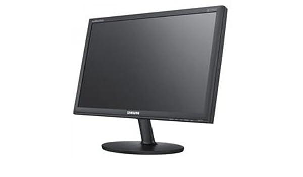 SAMSUNG E2420L LCD MONITOR WINDOWS 8 X64 TREIBER