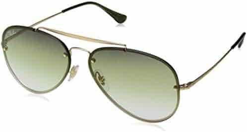 ea534c45a9a Shopping Ray-Ban - EyeCareUniverse - Sunglasses   Eyewear ...