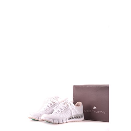 STELLA MCCARTNEY - SNEAKERS BIANCA MODELLO CC REVOLUTION W - 40