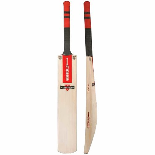 4460a9b3f26 Gray-Nicolls Legend Gn10 English Willow Cricket Bat: Amazon.in: Sports,  Fitness & Outdoors
