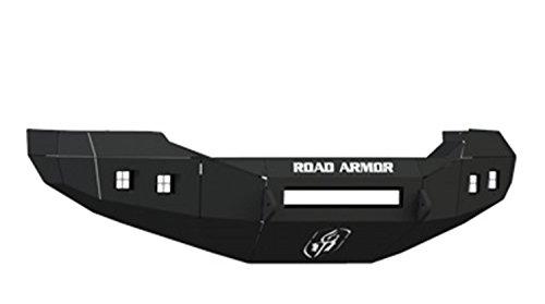 Bumper (Road Armor)