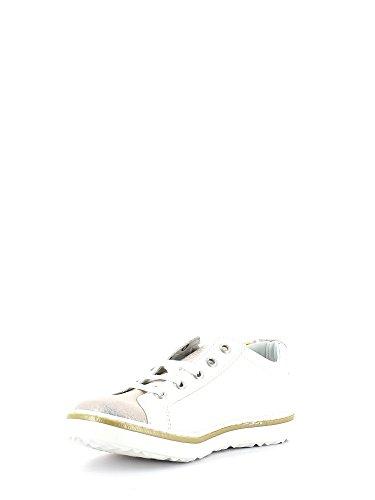 MELANIA ME6369F5E.A Zapatos Niño Salmone