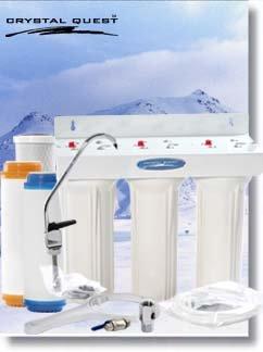 water arsenic filter - 9