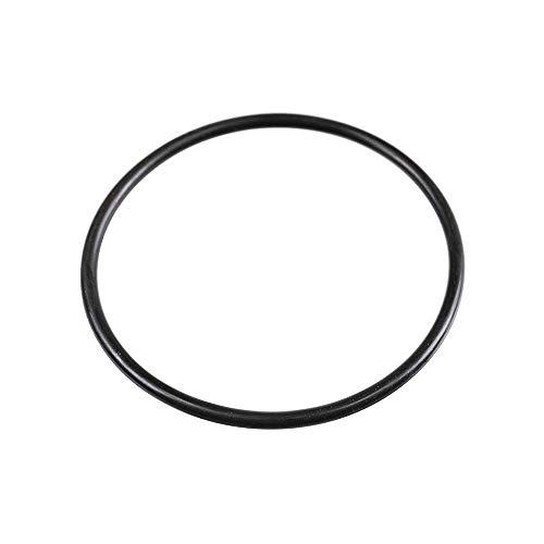 MTD HG-52250 Ring-\O\ - Ring Hg