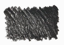 Marie's Charcoal Soft Charcoal Box of 12