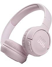 JBL Tune 510BT Multi Connect Wireless Kulaklık, Pembe