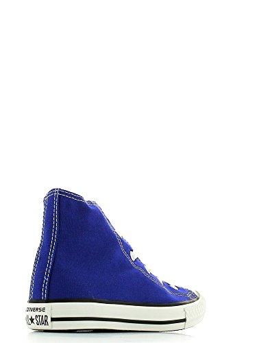 Converse Chuck Taylor All Star High Season Sneaker Kinder blau