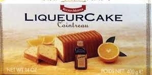 kuchenmeister-liqueur-cake-cointreau-14-ounce