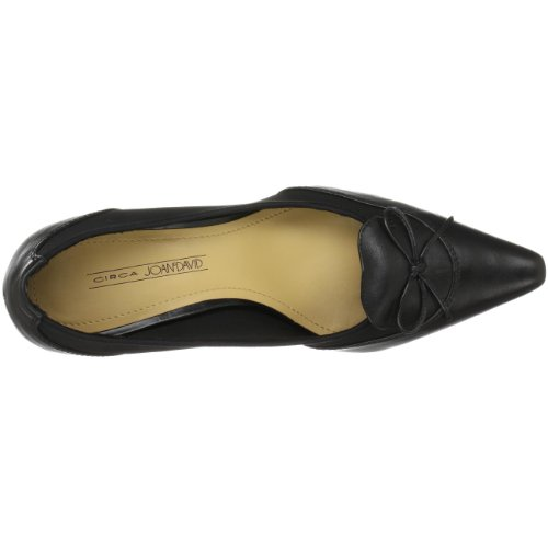 Loafers Nine Frauen Shireene Black West FHBSw