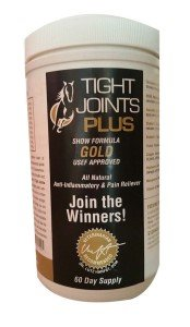 Tight Joints Show Formula by Tight Joints