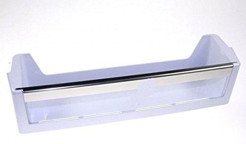 Bosch Kühlschrank Zubehör : Bosch b s h wies fü r gwp ac side by bosch kühlschrankzubehör